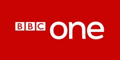 BBC One en direct