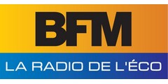 BFM Radio en direct