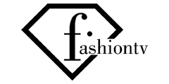 Fashion TV en direct