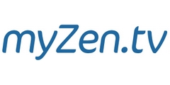 MyZen TV en direct