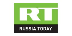 Russia Today en direct