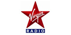 Virgin Radio en direct