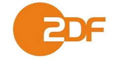 Zdf en direct zdf streaming tnt et tv en direct - Chaine allemande tnt ...
